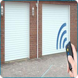 roll up door overhead door garage doors replace garage door the garage install garage door automatic garage door new garage doors roll up garage doors